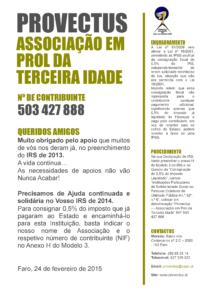 Folheto_irs_20150313