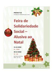 Folheto_Feira_de_Solidariedade_Social_Alusiva_ao_Natal_2018